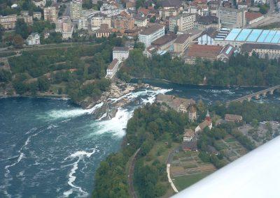 Erlebnisbauernhof-Region-Rheinfall